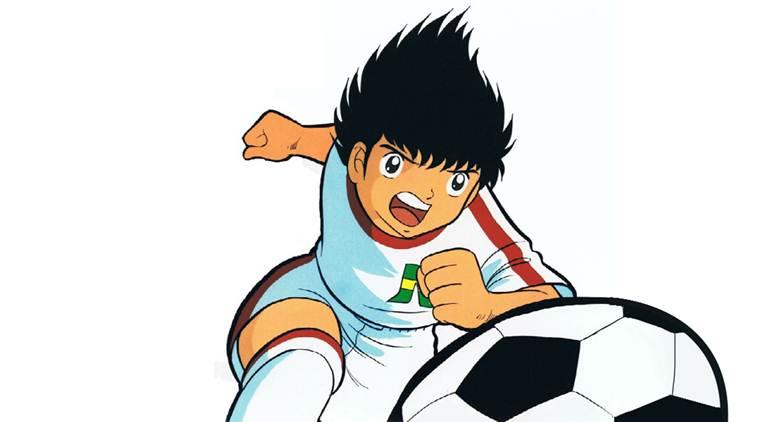 captain-tsubasa-759